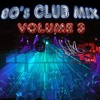 80s Club Mix Set New Wave Funk Hip Hop Freestyle