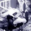 Sneaky Sound System - UFO - DJ DzO Final Mix