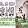 J BAlvin_Maroon 5 - One More Ginza (Reggaeton Re-edit Alberto Barbagallo Dj)