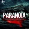 Hellboy . Hallien - Paranoia [Luix Spectrum Remix] [Wicked Wave Rec]