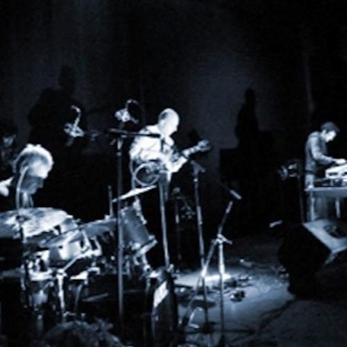 K- MUNDI (Økapi, Lanzi, Ariano)