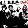 2pac, Ice Cube, Biggie, Mobb Deep, Nas, The Game & Jay - Z - Still D.R.E. Remix