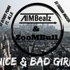 DJ BOBBY PUMA FT M.I.A & DJ FABIAN MAZUR (AIMBeatz & ZooMBuLL EDIT)