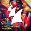 Afro Medusa - Pasilda (Knee Deep Mix) [OUT NOW]