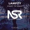 Coast To Coast (Original Mix) [Free Download]
