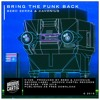 GC029 - Bebo Serra & Cavonius - Bring The Funk Back // Out Now