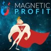 Download Magnetic Profit System Review Mp3