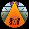 Booka Shade Feat. Karin Park - Line Of Fire (Tube  Berger Remix)