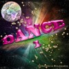 DANCE 95 - Theme of Baroque