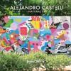 Alejandro Castelli & NU - Natur (Satori Remix)