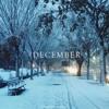 Neck Deep December