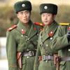 Illegal North Korean Jazz - Segseu