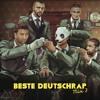 BESTE Deutschrap Mix 3