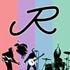 Little World - Jordan Rabjohn (MP3 Download Link Below)
