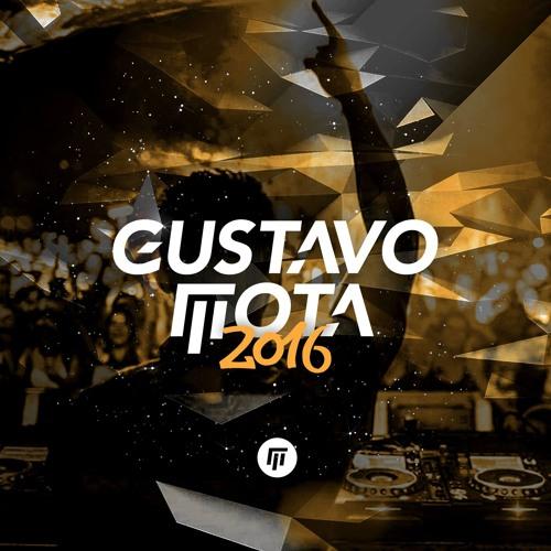 Gustavo Mota - Gustavo Mota [SET] 2016