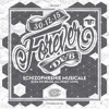 Download Elisa Do Brasil All Night Long Part 5 @Forever DnB 30.12.15 (Rex Club) Mp3