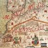 Planet Asia - Mansa Musa prod. By DirtyDiggs