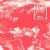 Panorama Channel - Akosua (Elijah Simmons Remix)