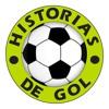 Historias de Gol | #1 01-02-2016