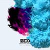 Zedd - Beautiful Now - Xunerize Edit - (REMIX)- FREE DOWNLOAD