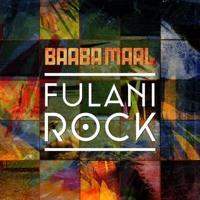 Baaba Maal - Fulani Rock (Henrik Schwarz Remix)
