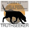 EPISODE 20 - Alex/Stephen (Human Future & Truthseeker Music)