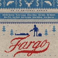 Fargo - Soundtrack