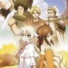 Ashita Wo Narase - Fairy Tail ZERO / OP22