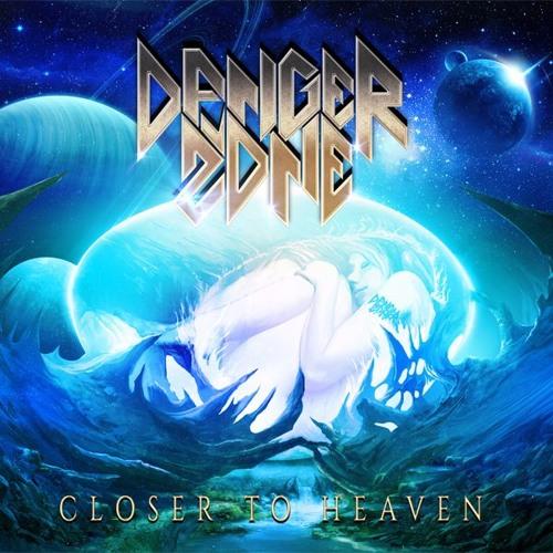 Danger Zone - Closer To Heaven (PR sampler)