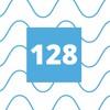 Avsnitt 128 - The big short