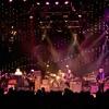 Wilco - Art of Almost [live at Capitol Theatre 2016-02-02]