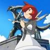 Pokemon DPPt - Team Galactic Commander Remix