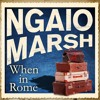 When in Rome (Unabridged) by Ngaio Marsh (Audiobook Extract)