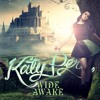 Katty perry_ROAR Accoustic version