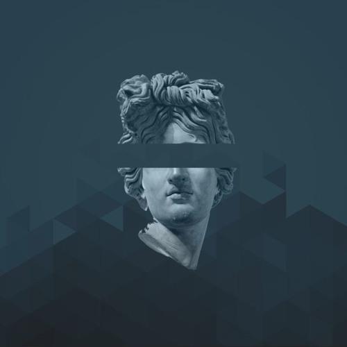 Download: DJ Unwind & Levphonic - Restless