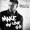 Jay Sean ft. Sean Paul - Make My Love Go(Snippet)