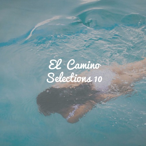 AYES COLD x EL CAMINO TRAVEL  // Selections Continued 10