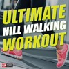 Ultimate Hill Walking Working Preview
