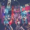 Quiero Llenarte- Frankie Ruiz- Afinke Orquesta Portada del disco