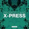 Press [Doorn/Spinnin Records]