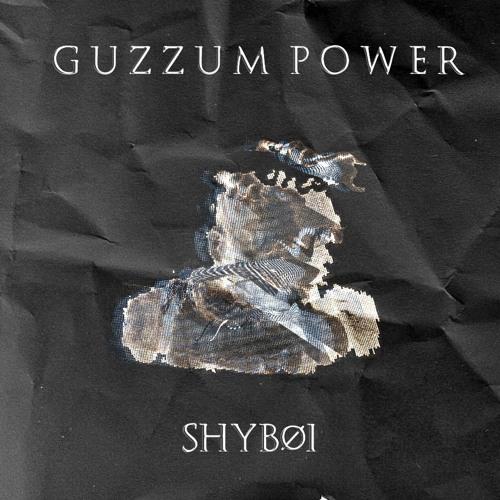 Guzzum Power