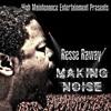 Making Noise (Radio Edited)