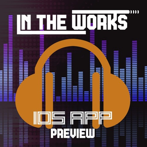 iOS App (Unannounced)- Preview Album