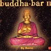 Buddha Bar - Deepak Ram - A Night In Lanasia