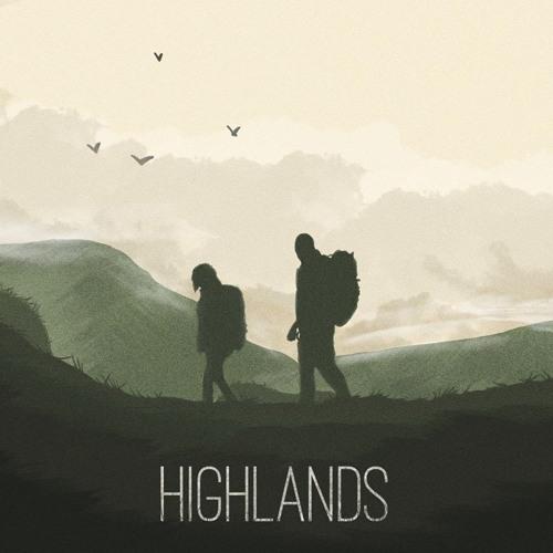 Highlands (Original Motion Picture Soundtrack)