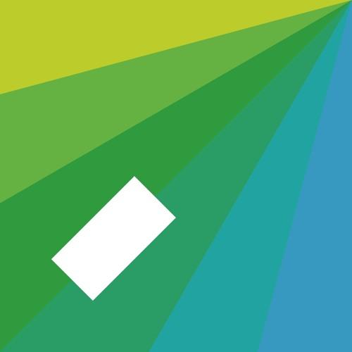 Jamie xx + Four Tet + Romy - Seesaw (club version)