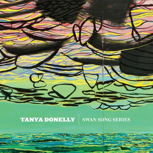 Tooraloo - Tanya Donelly