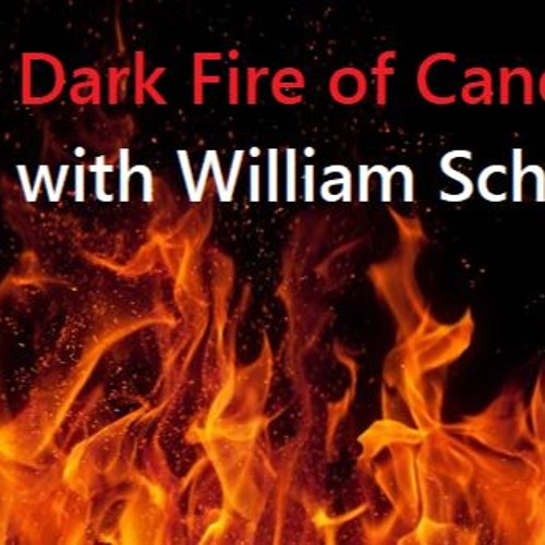 Episode 3210 - The Dark Fire of Candlemass - William Schnoebelen