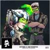 Botnek & I See Monstas - Deeper Love (Xan Griffin Remix)