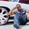 A Gods Hustle With Yo Gotti ( Free Download )